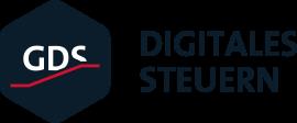 Gesellschaft für Digitales Steuern